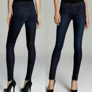 Joe's Jeans 👖 Skinny